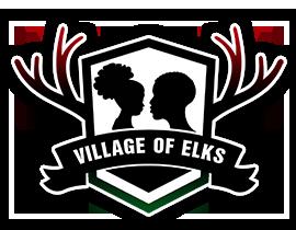 Village Of Elks